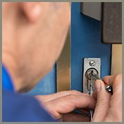 New City IL Locksmith Store, New City, IL 773-609-6078
